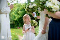 Cassie & Adam's Wedding Photogaphy at The Saxon Mill Warwick-33