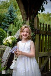 Cassie & Adam's Wedding Photogaphy at The Saxon Mill Warwick-35