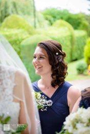 Cassie & Adam's Wedding Photogaphy at The Saxon Mill Warwick-37