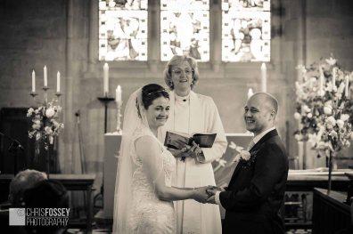Cassie & Adam's Wedding Photogaphy at The Saxon Mill Warwick-40