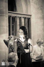 Cassie & Adam's Wedding Photogaphy at The Saxon Mill Warwick-41
