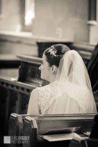 Cassie & Adam's Wedding Photogaphy at The Saxon Mill Warwick-43