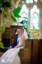 Cassie & Adam's Wedding Photogaphy at The Saxon Mill Warwick-44