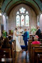 Cassie & Adam's Wedding Photogaphy at The Saxon Mill Warwick-45