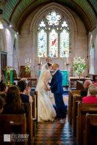 Cassie & Adam's Wedding Photogaphy at The Saxon Mill Warwick-46