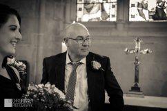 Cassie & Adam's Wedding Photogaphy at The Saxon Mill Warwick-49