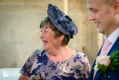 Cassie & Adam's Wedding Photogaphy at The Saxon Mill Warwick-50
