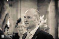Cassie & Adam's Wedding Photogaphy at The Saxon Mill Warwick-52