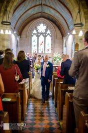 Cassie & Adam's Wedding Photogaphy at The Saxon Mill Warwick-53