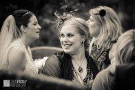 Cassie & Adam's Wedding Photogaphy at The Saxon Mill Warwick-54