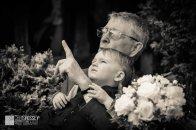 Cassie & Adam's Wedding Photogaphy at The Saxon Mill Warwick-55