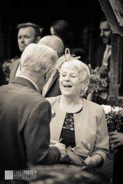 Cassie & Adam's Wedding Photogaphy at The Saxon Mill Warwick-57