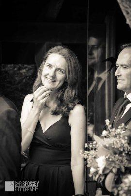 Cassie & Adam's Wedding Photogaphy at The Saxon Mill Warwick-58