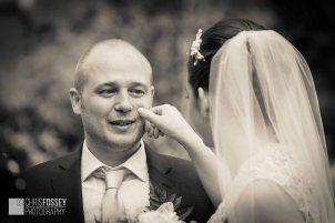 Cassie & Adam's Wedding Photogaphy at The Saxon Mill Warwick-60
