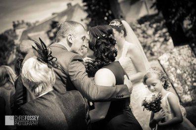 Cassie & Adam's Wedding Photogaphy at The Saxon Mill Warwick-61