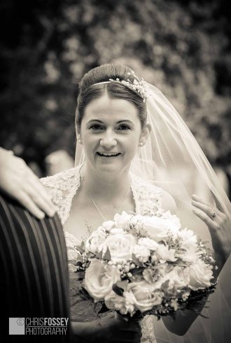 Cassie & Adam's Wedding Photogaphy at The Saxon Mill Warwick-63