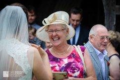 Cassie & Adam's Wedding Photogaphy at The Saxon Mill Warwick-64