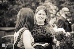 Cassie & Adam's Wedding Photogaphy at The Saxon Mill Warwick-65