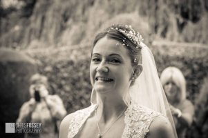 Cassie & Adam's Wedding Photogaphy at The Saxon Mill Warwick-67