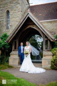 Cassie & Adam's Wedding Photogaphy at The Saxon Mill Warwick-71