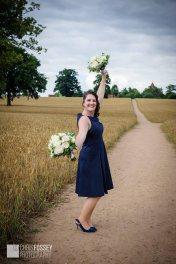 Cassie & Adam's Wedding Photogaphy at The Saxon Mill Warwick-79