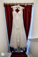 Cassie & Adam's Wedding Photogaphy at The Saxon Mill Warwick-8