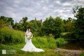 Cassie & Adam's Wedding Photogaphy at The Saxon Mill Warwick-80