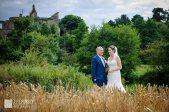 Cassie & Adam's Wedding Photogaphy at The Saxon Mill Warwick-84