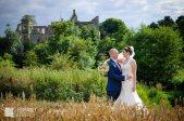 Cassie & Adam's Wedding Photogaphy at The Saxon Mill Warwick-85