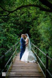 Cassie & Adam's Wedding Photogaphy at The Saxon Mill Warwick-88