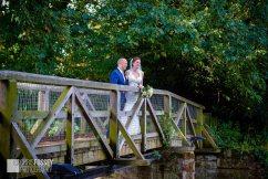 Cassie & Adam's Wedding Photogaphy at The Saxon Mill Warwick-90