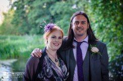 Cassie & Adam's Wedding Photogaphy at The Saxon Mill Warwick-96
