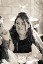 Cassie & Adam's Wedding Photogaphy at The Saxon Mill Warwick-98