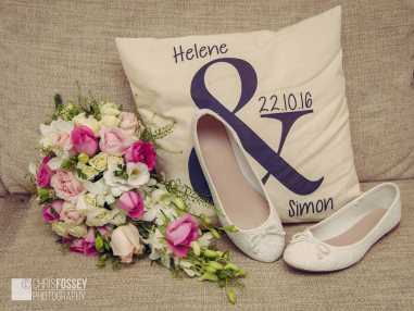 helene-simon-wedding-photography-stoneleigh-abbey-and-sherebourne-church-warwickshire-1
