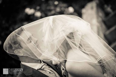 helene-simon-wedding-photography-stoneleigh-abbey-and-sherebourne-church-warwickshire-100