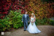 helene-simon-wedding-photography-stoneleigh-abbey-and-sherebourne-church-warwickshire-101