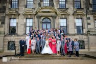 helene-simon-wedding-photography-stoneleigh-abbey-and-sherebourne-church-warwickshire-102