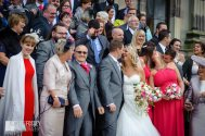 helene-simon-wedding-photography-stoneleigh-abbey-and-sherebourne-church-warwickshire-103