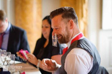helene-simon-wedding-photography-stoneleigh-abbey-and-sherebourne-church-warwickshire-105