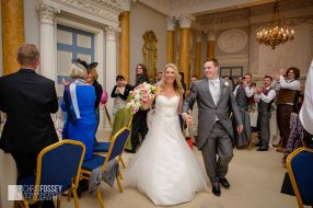 helene-simon-wedding-photography-stoneleigh-abbey-and-sherebourne-church-warwickshire-108