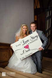 helene-simon-wedding-photography-stoneleigh-abbey-and-sherebourne-church-warwickshire-113