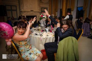 helene-simon-wedding-photography-stoneleigh-abbey-and-sherebourne-church-warwickshire-114
