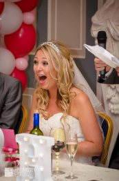 helene-simon-wedding-photography-stoneleigh-abbey-and-sherebourne-church-warwickshire-122