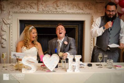 helene-simon-wedding-photography-stoneleigh-abbey-and-sherebourne-church-warwickshire-123