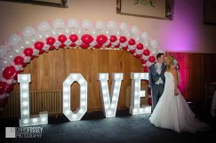 helene-simon-wedding-photography-stoneleigh-abbey-and-sherebourne-church-warwickshire-133
