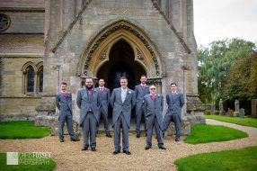helene-simon-wedding-photography-stoneleigh-abbey-and-sherebourne-church-warwickshire-16
