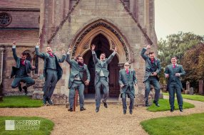 helene-simon-wedding-photography-stoneleigh-abbey-and-sherebourne-church-warwickshire-17