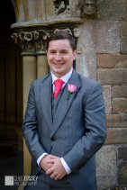 helene-simon-wedding-photography-stoneleigh-abbey-and-sherebourne-church-warwickshire-19