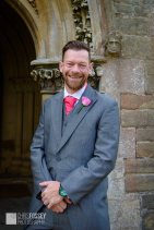 helene-simon-wedding-photography-stoneleigh-abbey-and-sherebourne-church-warwickshire-20