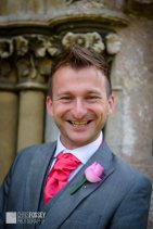 helene-simon-wedding-photography-stoneleigh-abbey-and-sherebourne-church-warwickshire-21